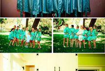 Wedding / by Sarah Wills