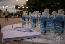 Reset.Mia event & Overseas water