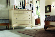 Tosato, Italian home décor Company. / Thanks to the skilful craftsmanship of its master craftsmen, makes each home into a regal abode, by using the finest raw materials in solid wood worked to evade any type of defect and thus ensuring great value to its creations. www.tosato.com