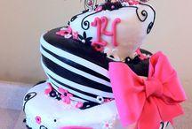 dorty pro holky k narozeninám