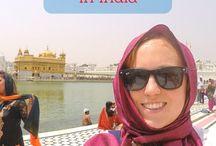 AROUND THE WORLD TRIP INSPO