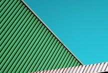 Diseños - texturas