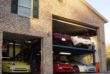 cars&fun