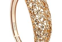 Jewellery Time!