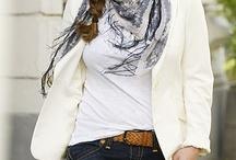 Fashion / by Samantha Labus