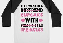I NEED THIS !!