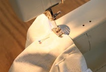 Fashion Design / Ideas, Tips for designing and sewing clothes.