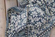 DIY Knitting 2 / by Marta McCall