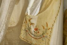 Regency / Fashion plates, Paintings, lifestyle...