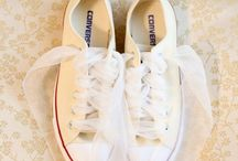 Zapatos - Zapatillas