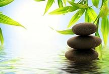 Zen + Meditation + Energy / Zen + Meditation + Energy