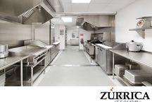 Проф кухня