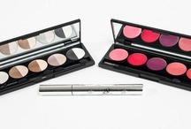 SST Cosmetics, Makeup Interest