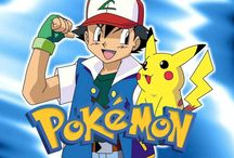 Pokemon Animated Series / Logos of every season of the #Pokemon animated series aka the #PokemonAnime. Also contains stills from episodes! More information on the series at http://www.pokemondungeon.com/pokemon-animated-series