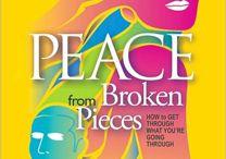 Books Worth Reading / by Katrina Byrd Jones
