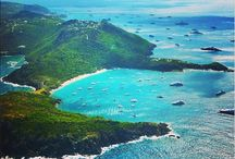 St Barths - First Class Massage / exp. LMT for Massage outcalls in St Barths, I do visits in Hotels, private Villas and Yachts  +590 690 221 794 daniel@first-class-massage.com