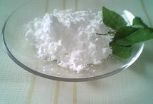 Pearl Powder Benefits for Skin