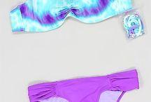 Swimwears♡