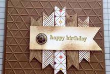 happy birthday M