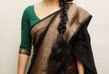 Indian/Paki Fashion