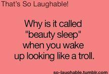 Laugh Out Loud !!