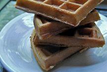 Weekday Breakfast / Weekday breakfast. Fast, easy breakfast ideas for the weekday.