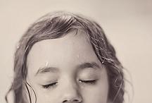Pretty pictures / by Lynne Carlile Raspet