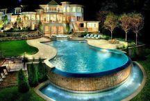 dream's houses