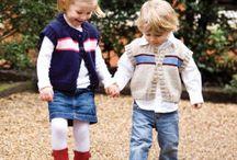 Kinder truie