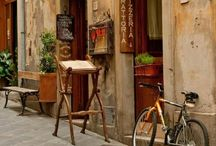 Arezzo Italia