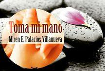 Miren E. Palacios