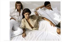Ad Campaigns SS11