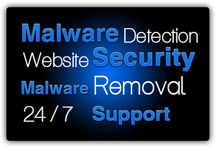 website virus scanner software / FireVirus is an online Website Scanner & malware removal Tool, FireVirus totally scans your website and find out Viruses, malware, harmful threads, infected files. It also checks if your web files have been removed or modified by malware. Our software also alerts you in case of any suspicious activities and detection of the vulnerabilities and malware.  Contact US:  Fire Virus  +1 347 474 0337  admin@firevirus.com  http://www.firevirus.com/company.php