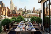 Nueva York Life