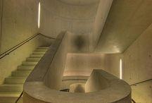 Architecture // Arquitetura / Architecture // Arquitetura