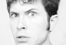 TOBUSCUS / Hello once again audience!