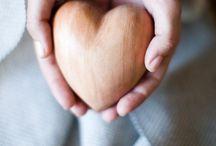 Love & Compassion / Love & Compassion