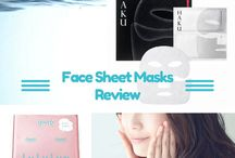 Japanese Skincare | skin care tips / Japanese skincare, skincare products, skin care trends, Japanese skincare brands, best-sellers, products reviews, Japanese beauty salons review, Japanese cosmetics, skincare innovations in Japan, popular skincare brands, Japanese beauty services, products ranking, beauty routines in Japan