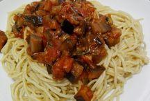 »« AlcachofraVeg Blog »« / Alimentação Vegetariana