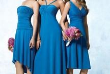 Dresses / Dresses Models