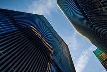 Московская биржа / МОСКОВСКАЯ БИРЖА ! ВСЯ ПРАВДА ! СМОТРЕТЬ ОБЯЗАТЕЛЬНО!  http://goo.gl/36GWHD
