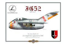 Luftwaffe 46