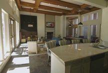 Apartment Videos   Sequoia Equities