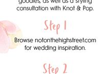 Notonthehighstreet competition