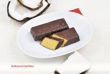 Diétne bielkovinové jedlá Ketoaktiv / Ponuka diétnych jedál Ketoaktiv