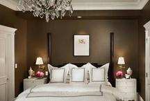 Designing A House / Designing a bedroom