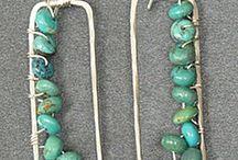 jewels art deco
