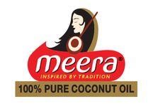 Meera Oil