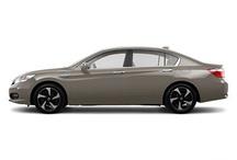 New Honda / New Honda vehicles from Valley Honda