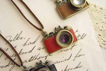 accessorize! / by Breanna Walker
